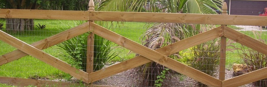 Affordable Fencing Raleigh Wood Fence 183 Chain Link Fence